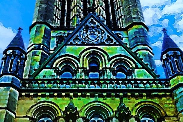 artwork-manchester-town-hall4