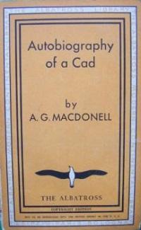 macdonell-new-cad
