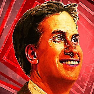 artwork-ed-miliband2-square