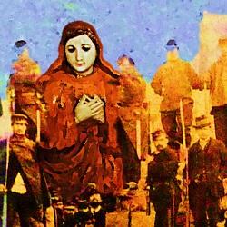 artwork-imperial-madonna-barricades