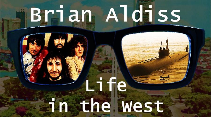 artwork-life-west