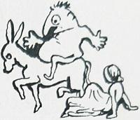 maxwell cartoon 2